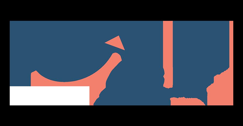 CFC-BZ