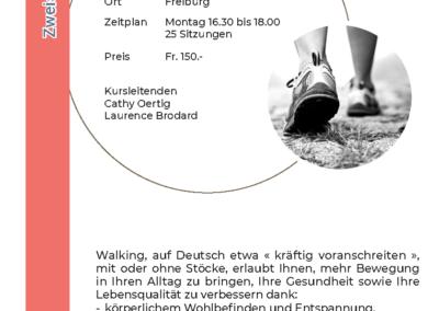 18-16 Nordic Walking Wohlbefinden